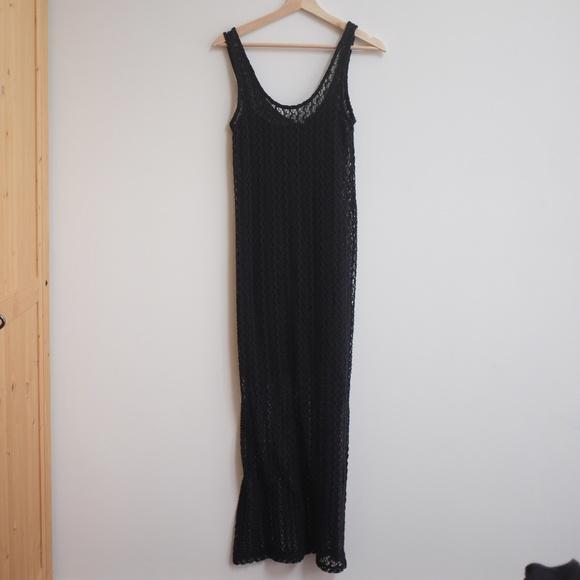 l*space Dresses & Skirts - Beachy Maxi Dress